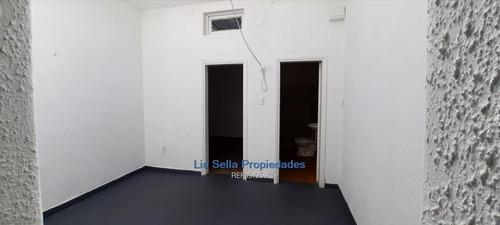 Venta O Alquiler Apartamento 1 Dormitorio La Blanqueada