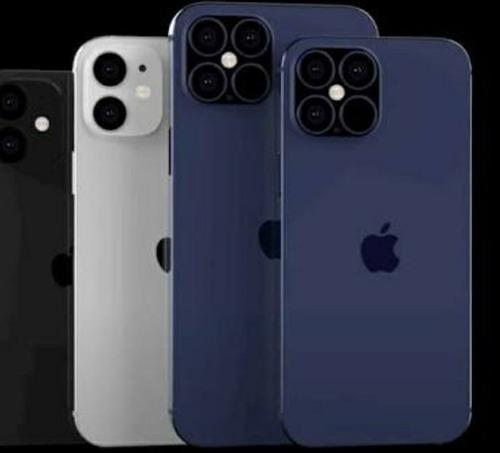Iphones  Originais  Importados  U.s.a