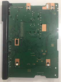 Placa Principal Tv Samsung Unj5290 Bn94-13085a Bn41-02585b