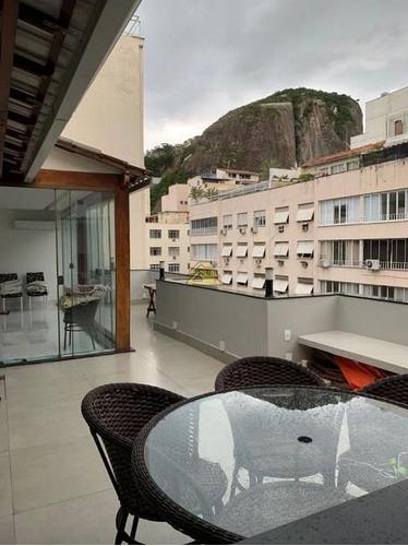 Apartamento - Ref: Scv11755