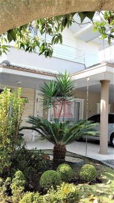 Sobrado À Venda, 204 M² Por R$ 1.045.000 - Urbanova - São José Dos Campos/sp - So0252