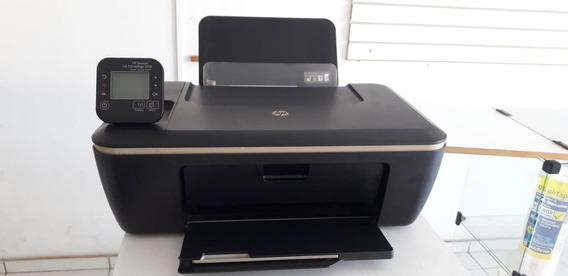 Impressora Hp Deskjet 3516, Com Defeito