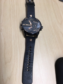 4498d742a975 Reloj Diesel Dz7350 - Relojes en Mercado Libre México