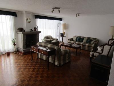Casa Sector Cinemark. Rumipamba, America Y Mañosca. Norte