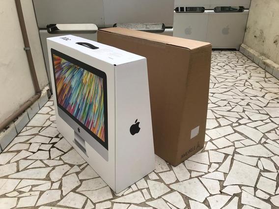 Caixa Vazia Para iMac 21,5 (modelo Fininho)