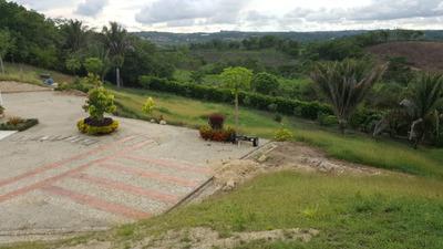 Se Vende Casa, Turbaco - Cartagena