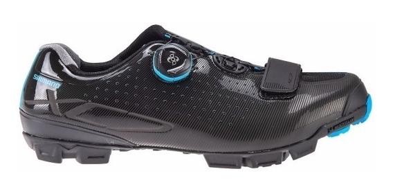 Zapatillas Ciclismo - Shimano Sh- Xc7