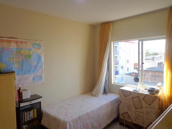 Apartamento Em Estreito, Florianópolis/sc De 43m² 1 Quartos À Venda Por R$ 145.000,00 - Ap323578