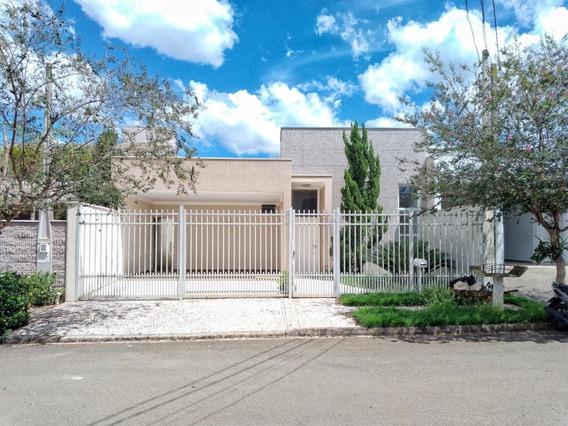Casa - Ref: V10991