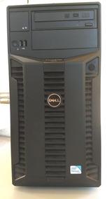 Servidor Dell Poweredge T310