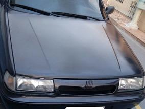 Fiat Tempra 97 Hlx 8v