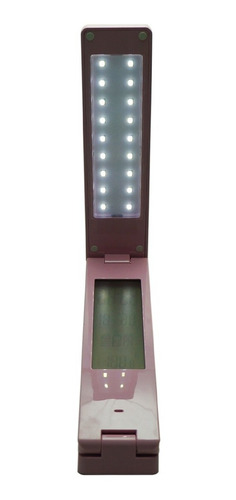 Mmhot-ct L/ámpara de atm/ósfera Interior LED de 7 Colores Intercambiables de 68 mm con Alfombrilla de Carga USB Coj/ín de Copa luminiscente Paquete de 2 Posavasos LED for Coche Apto for Suba-RU