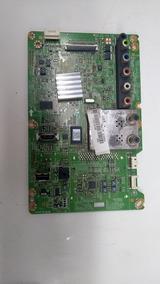Placa Tv Samsung Modelo Ln32e420e2g