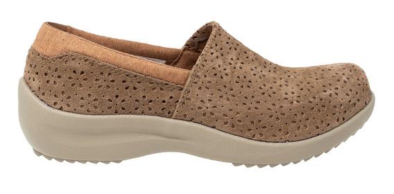 Zapato Mujer Skechers Savor Umami
