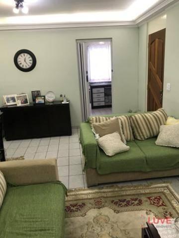 Imagem 1 de 15 de Apartamento Vila Hulda 2 Dorms C/ Suíte 1 Vaga 250 Mil - Ap0675