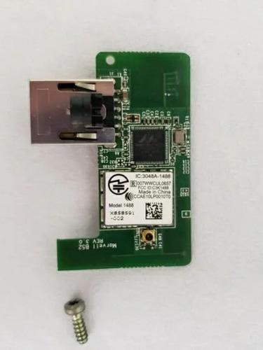 Chip De Wifi Para Xbox 360