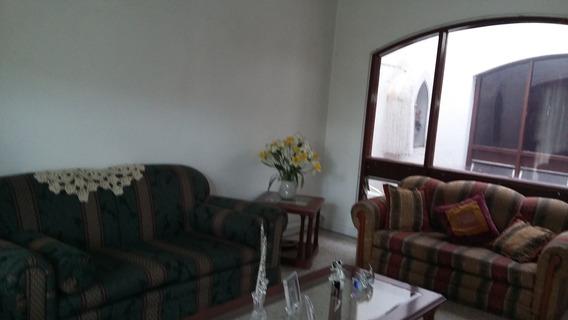 Casa Simon Bolivar Se Vende. Constructor O Empresa