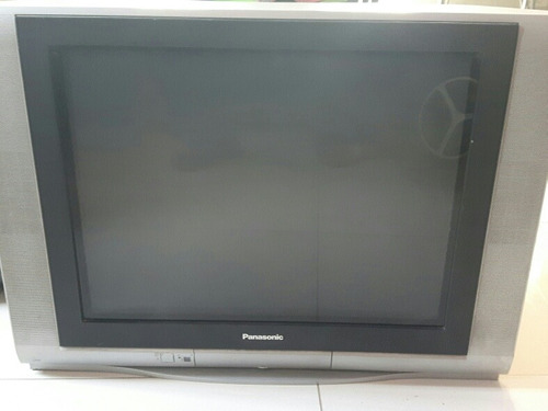 Tv 29 Pulgadas Panasonic