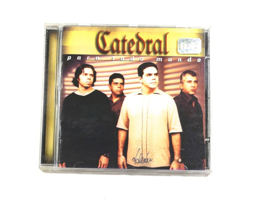 IMAGINEI QUE DO CD BANDA CATEDRAL BAIXAR MAIS
