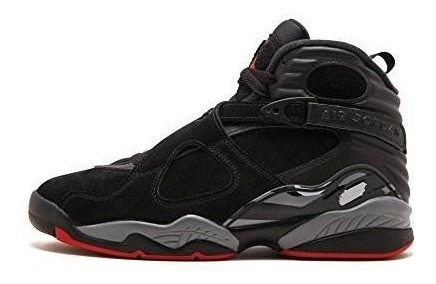 Jordan Air 8 Zapatillas De Deporte Casuales Retro Estilo De