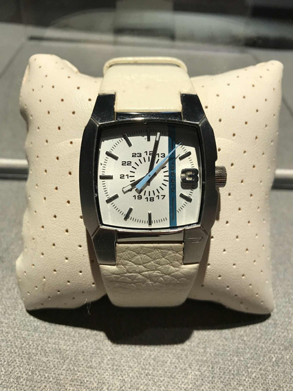 Relógio Original Diesel Dz5101 Feminino