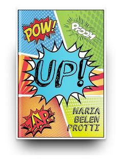 Up! (maria Belén Protti)