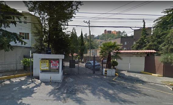 Venta De Casa En Fracc En Colinas Del Sur Alvaro Obregon