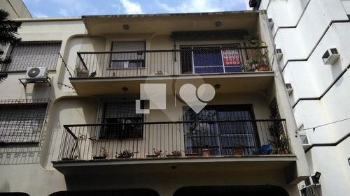 Apartamento  De 3 Quartos No Bairro Petrópolis - 28-im436206