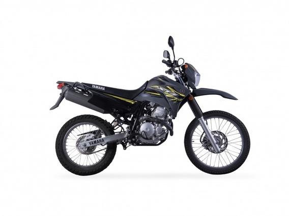 Yamaha Xtz 250 Ciclofox Motos Oferta Contado Ciclofox