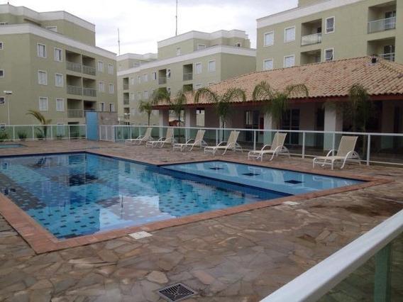 Apartamento Duplex Em Granja Viana, Cotia/sp De 99m² 3 Quartos À Venda Por R$ 375.000,00 - Ad310241