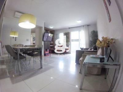 Apartamento - Ref: Ap0121_geum