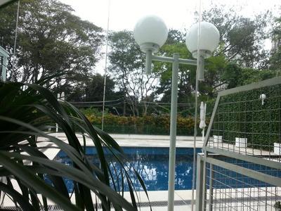 Casa Em Cidade Jardim, São Paulo/sp De 871m² 4 Quartos À Venda Por R$ 7.500.000,00 - Ca226137