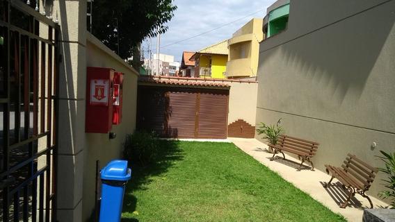 00928 - Casa De Vila 2 Dorms, Jardim Ester - São Paulo/sp - 928