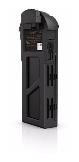 Bateria Gopro Karma - Gopro - Pronto Entrega