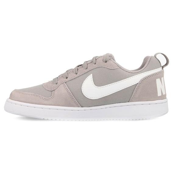 Zapatillas Nike Court Borough Low Niño