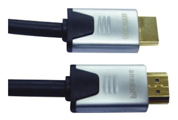 Cable Hdmi Tipo A 5 Metros De Largo Pickens