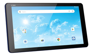 Xview Tablet Proton Titanium Hd 10