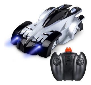 Parede Rc Escalada Car Racing Escalador De Esportes Com