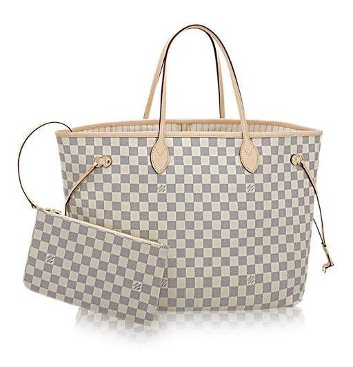los Angeles 52f15 10041 Bolsos Louis Vuitton Mujer - Equipaje, Bolsos y Carteras en ...