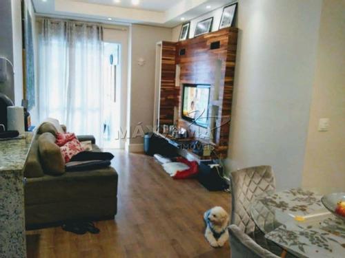 Imagem 1 de 23 de Apartamento - Ref: 25279