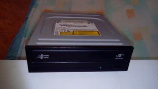 Lg Electronics Gh20ns 15sata Super-multi Dvd Interna