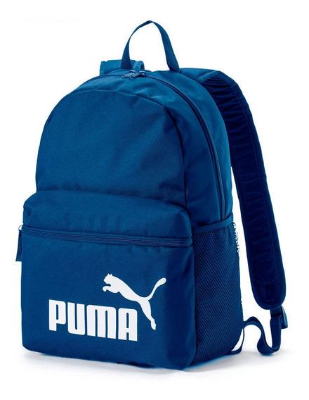 Mochila Puma Phase 0170