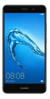Celular Huawei Gw Metal 32gb, 3gb Ram, 5.5 Pulgadas Desbloqueado