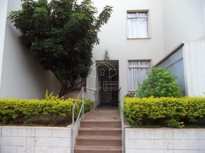 Apartamento À Venda Em Jardim Miranda - Ap002078