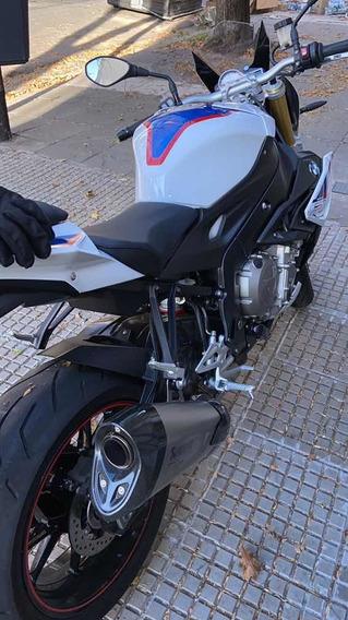 Bmw 1000 R
