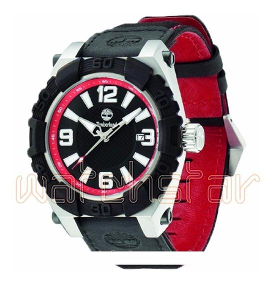 Relógio Timberland Hookset 13321jstb/02