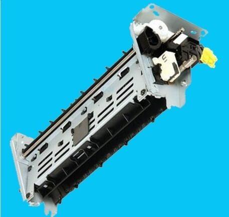 Unidade Fusora Hp Pro 400 M401 M425 Rm1-8808