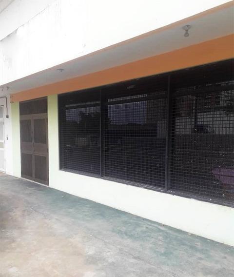 Alquiler De Local Comercial En Castillito