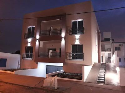 Departamento En Alquiler Temporal En Federación. Entre Rios