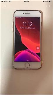 Compro iPhone 6, 6s, 7